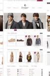 WPWebs Dresser WooCommerce Shopping Cart Theme For WordPress