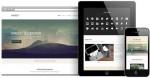 Hardy WordPress Theme – A ThemeTrust Portfolio Theme