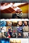 Angkloong WordPress Theme – A Tokokoo Music WooCommerce Theme