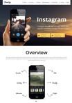 CleanApp WordPress Theme – A MyThemeShop Mobile App Theme