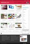 Micro Job WordPress Theme – A PremiumPress Micro Jobs Theme