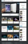 VideoZ WordPress Theme – A Theme-Junkie Video Review Theme